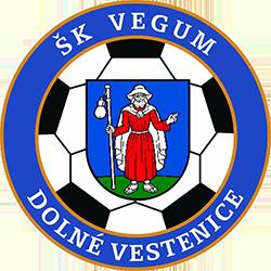 vegum-logo