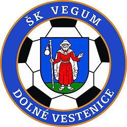 logo obrazok
